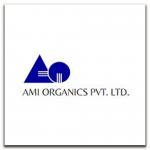 ami-organics-logo.png