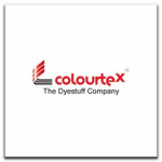 colourtex.png