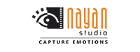 Best Photography Studio in Surat, India
