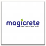 magicrete-logo.png