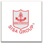 sisa-group-logo.png