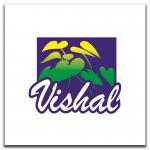 vishal-logo.png